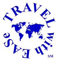 Travel with ease logoA1200x212.png