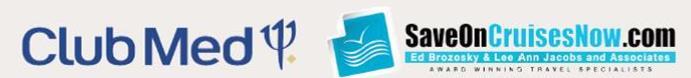 save on cruises logo.jpg