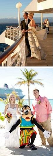 save on cruises wed cruise.jpg