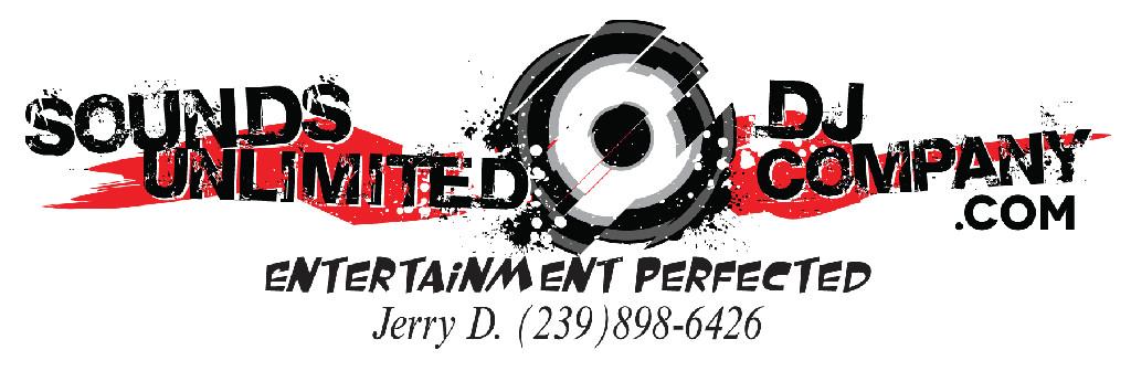 sounds unlimited dj company.jpg