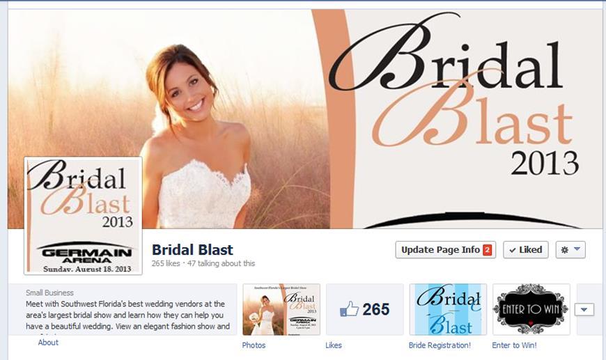 Bridal Blast Facebook page.jpg