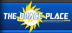The brace place logo.jpg
