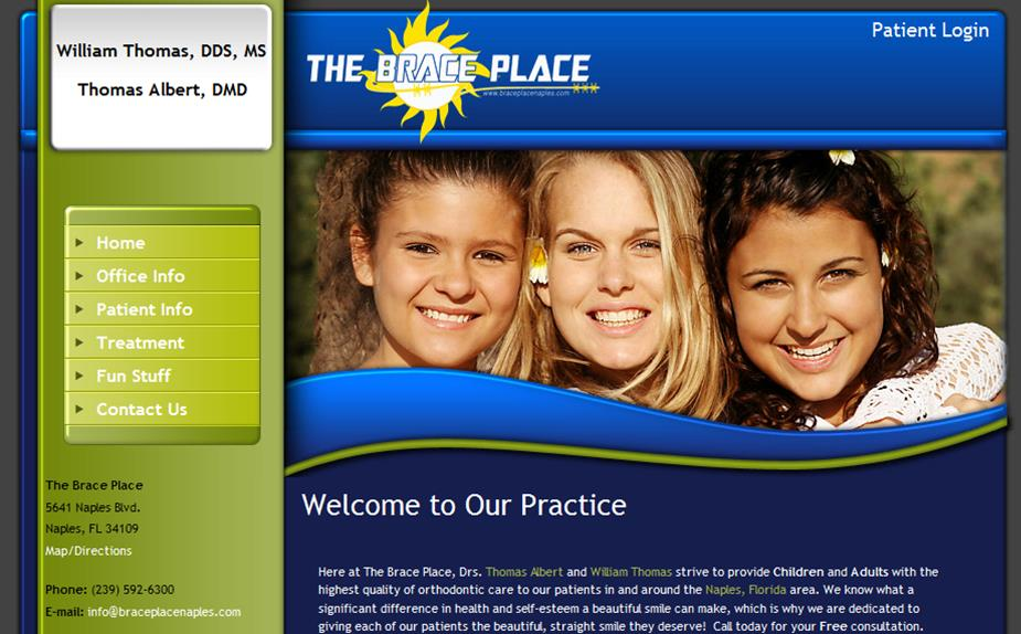 the brace place website.jpg