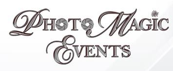 photo magic logo.jpg