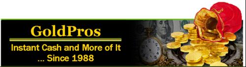 Gold_Pros_Logo.png