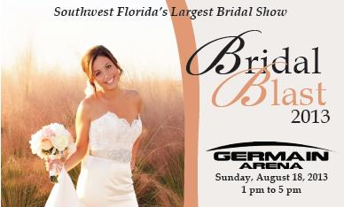 August bridal blast2.jpg