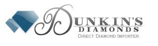 dunkins-diamonds-logo-gloss.jpg