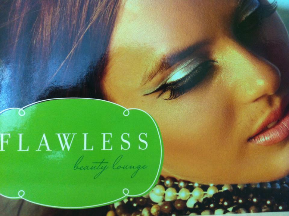 flawless beauty lounge profile.jpg