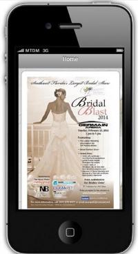 bridal blast app screen.jpg