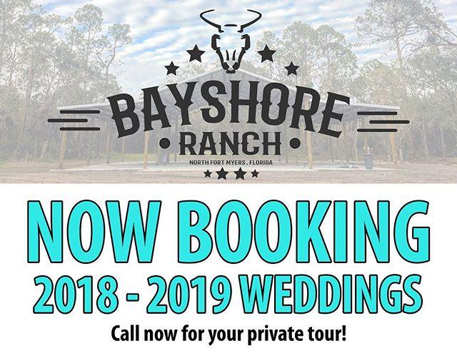 bayshore wedding booking.jpg
