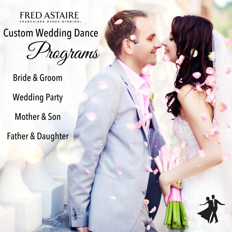 FADS wedding  programs.png