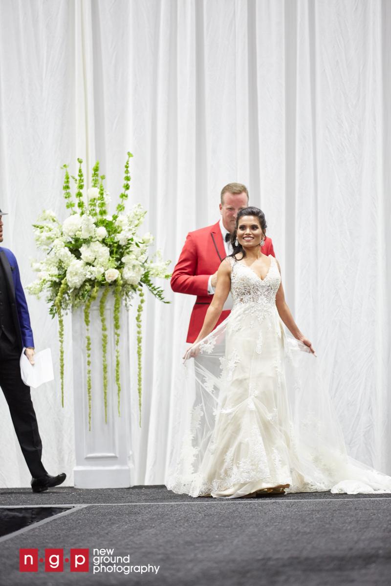 Bridal show-231.jpg