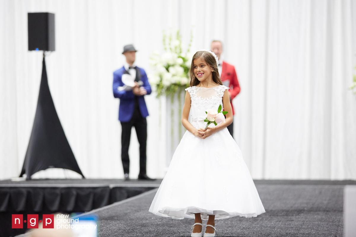 Bridal show-235.jpg