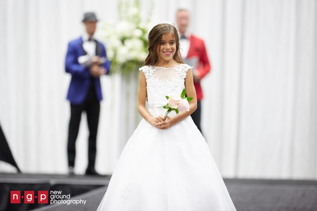Bridal show-236.jpg
