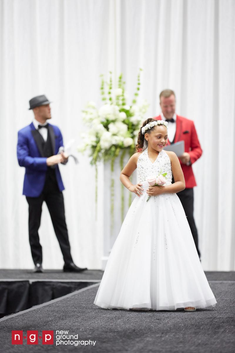 Bridal show-238.jpg