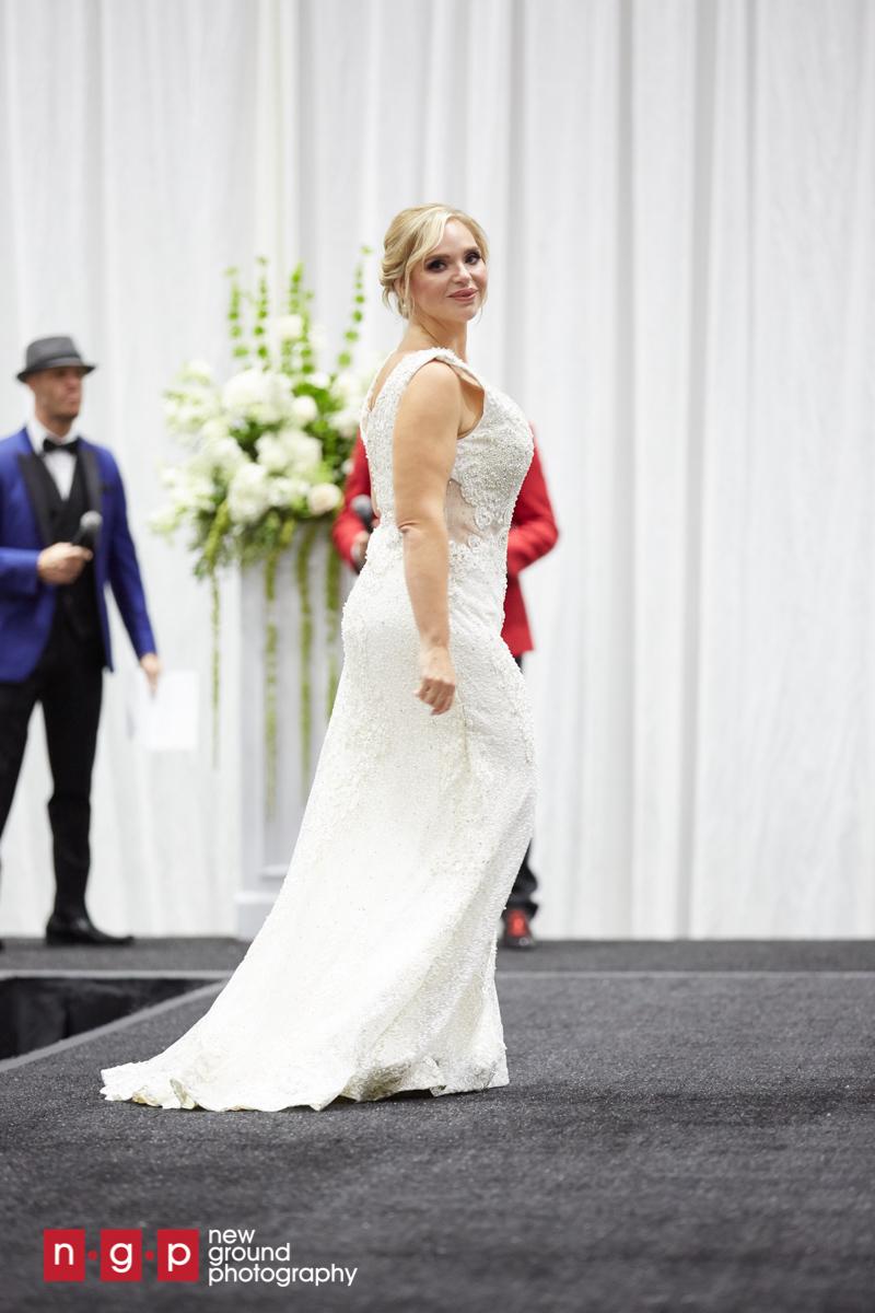 Bridal show-242.jpg