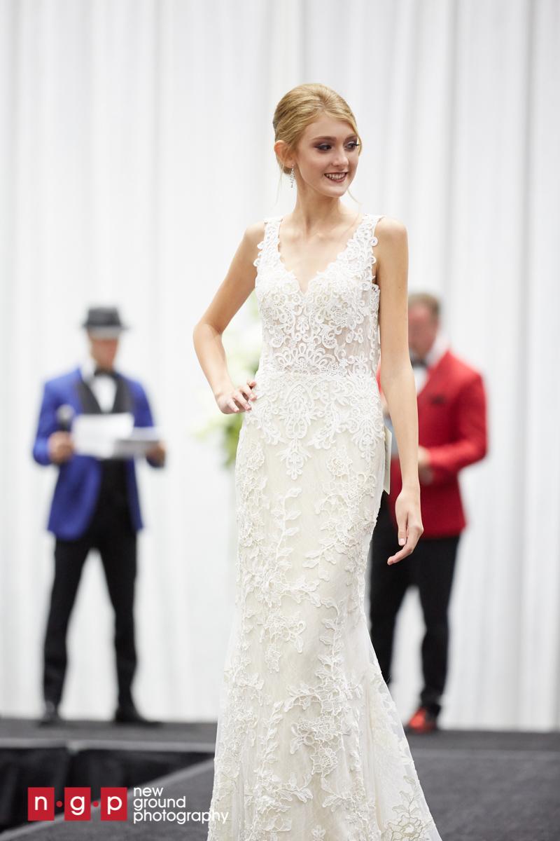 Bridal show-243.jpg