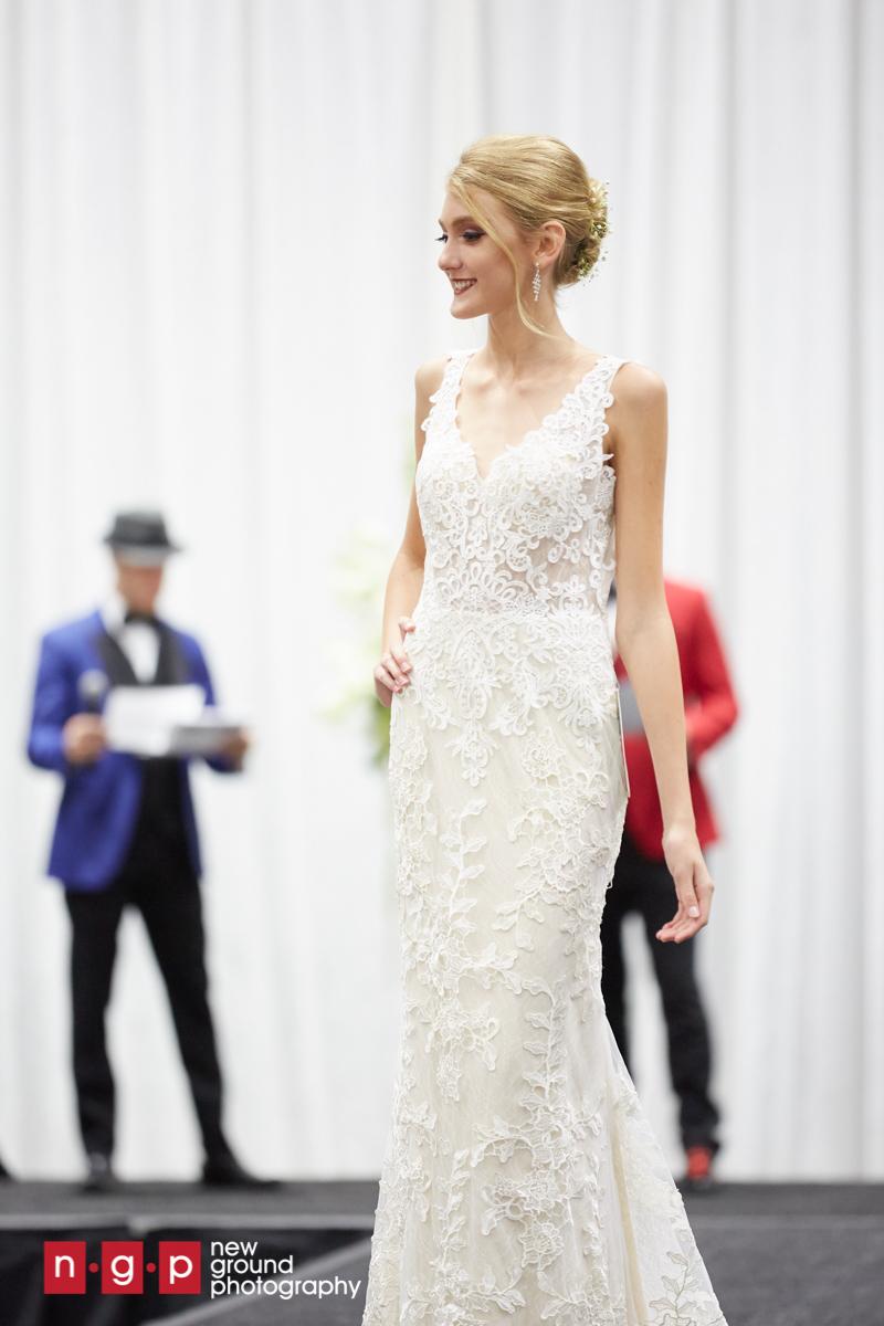 Bridal show-244.jpg