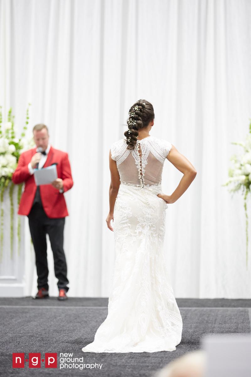 Bridal show-248.jpg
