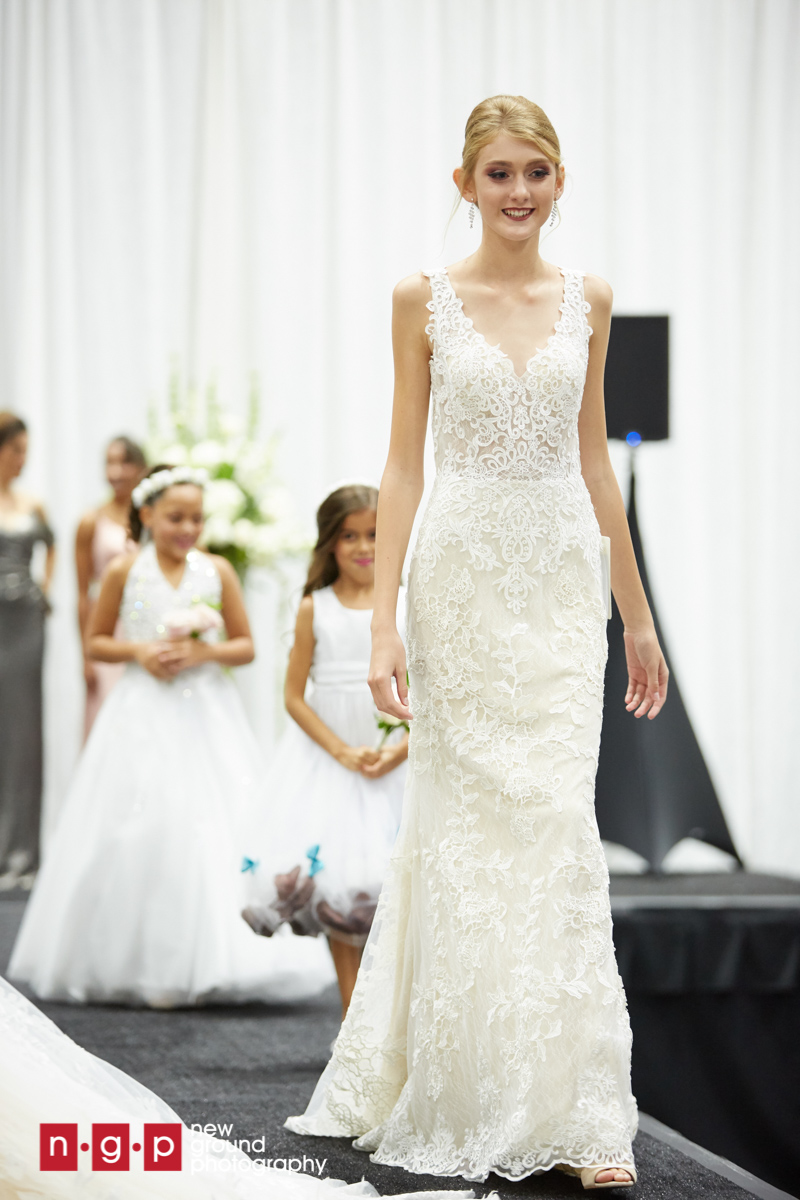 Bridal show-274.jpg