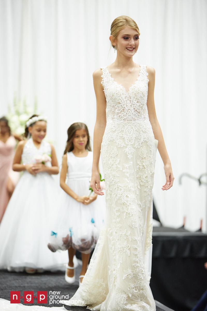 Bridal show-275.jpg