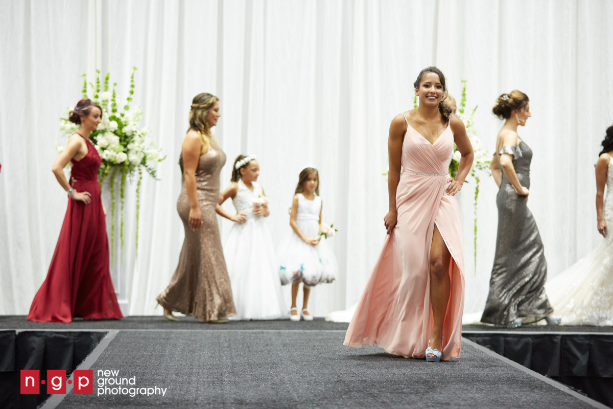Bridal show-278.jpg