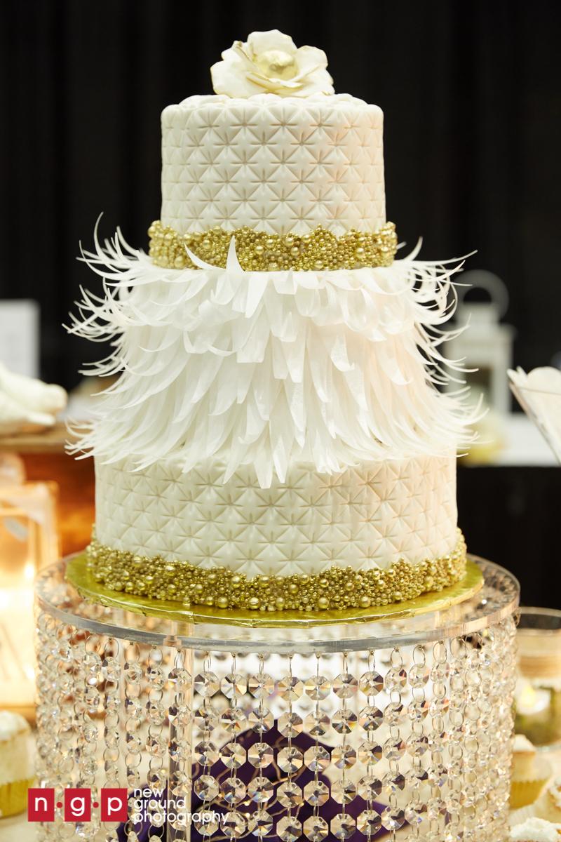 Bridal show-155.jpg