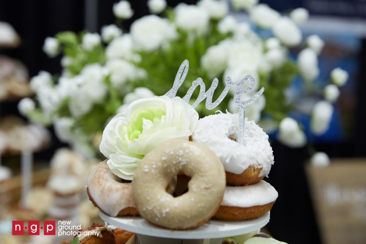 Bridal show-112.jpg