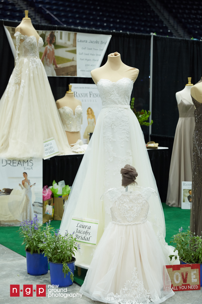 Bridal show-106.jpg
