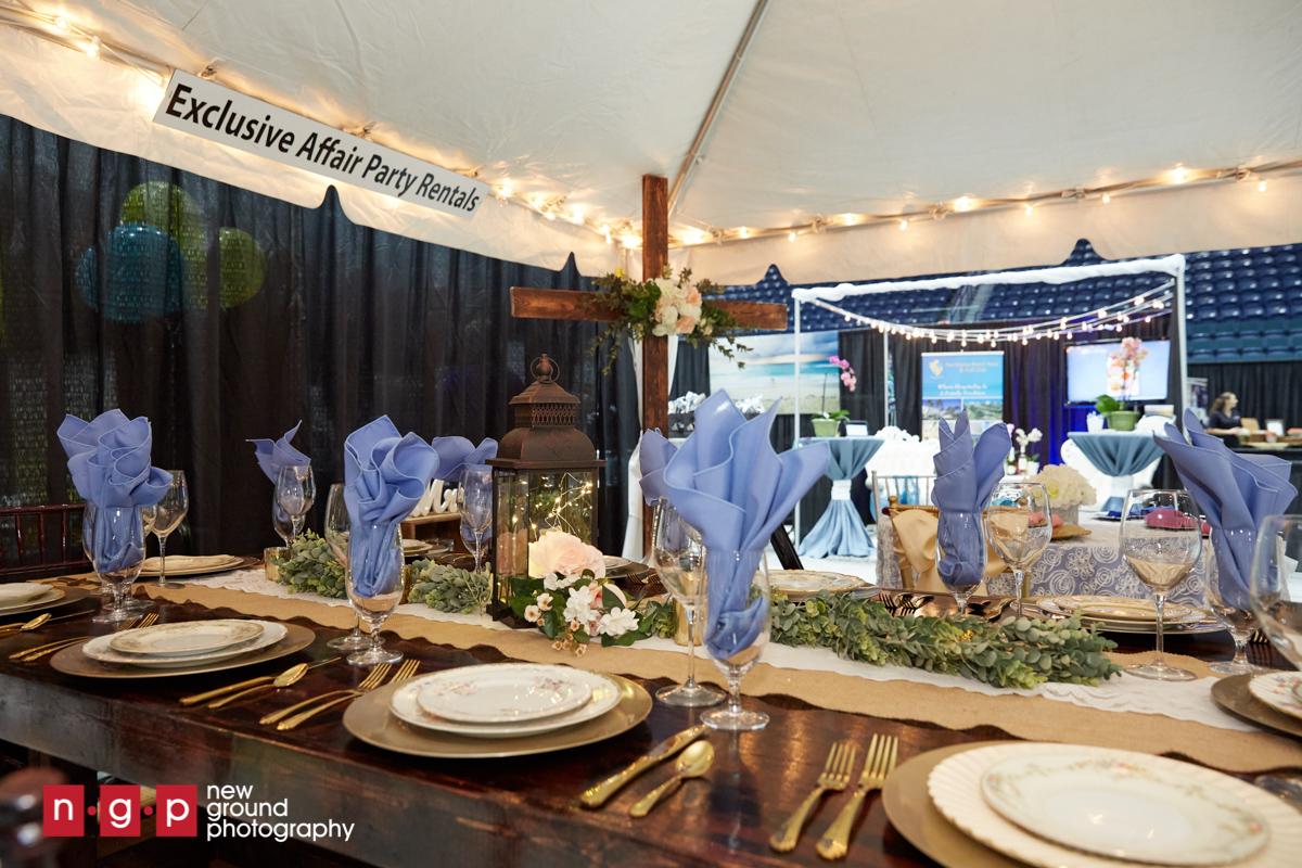 Bridal show-7.jpg
