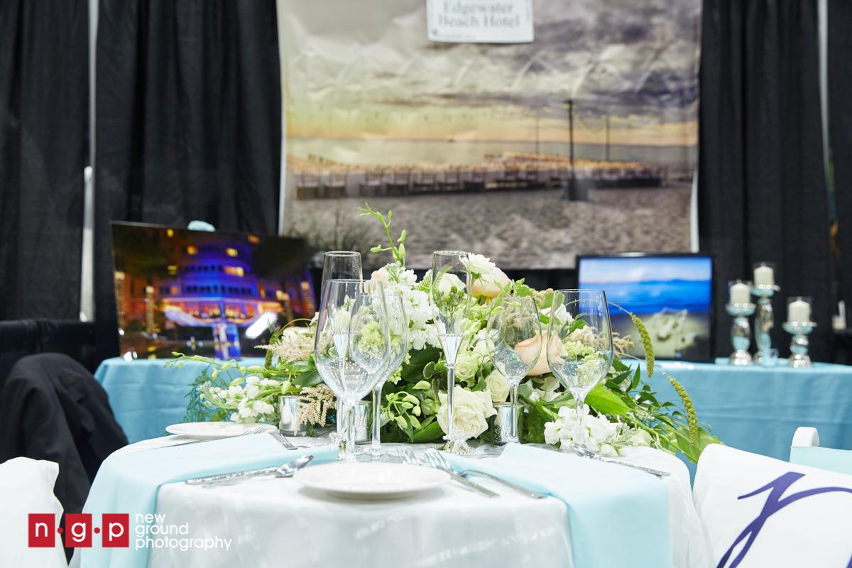 Bridal show-18.jpg