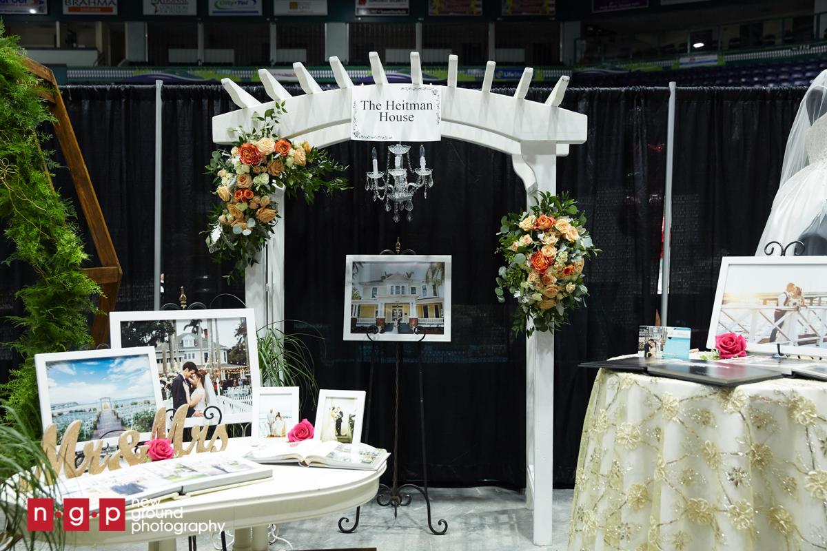 Bridal show-27.jpg