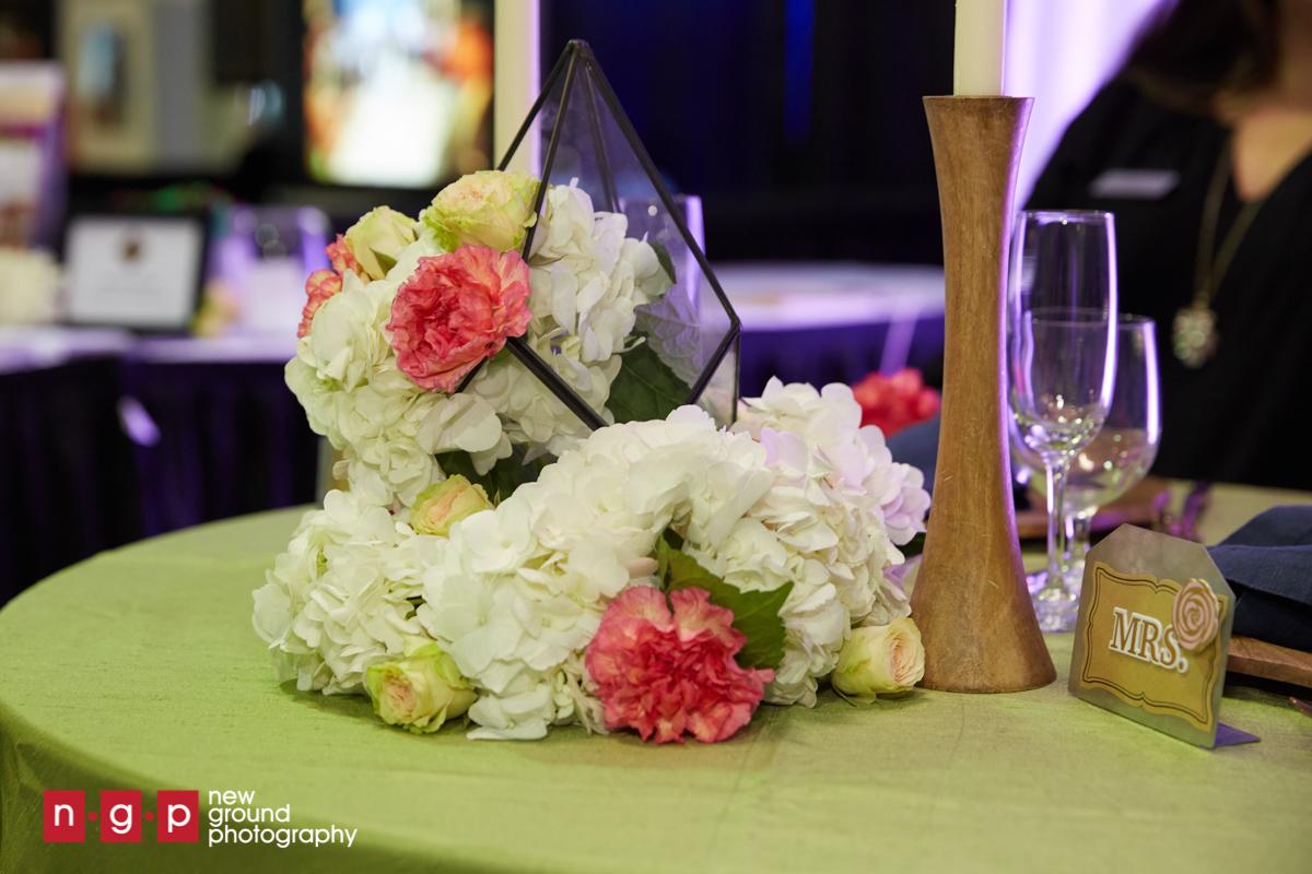 Bridal show-84.jpg