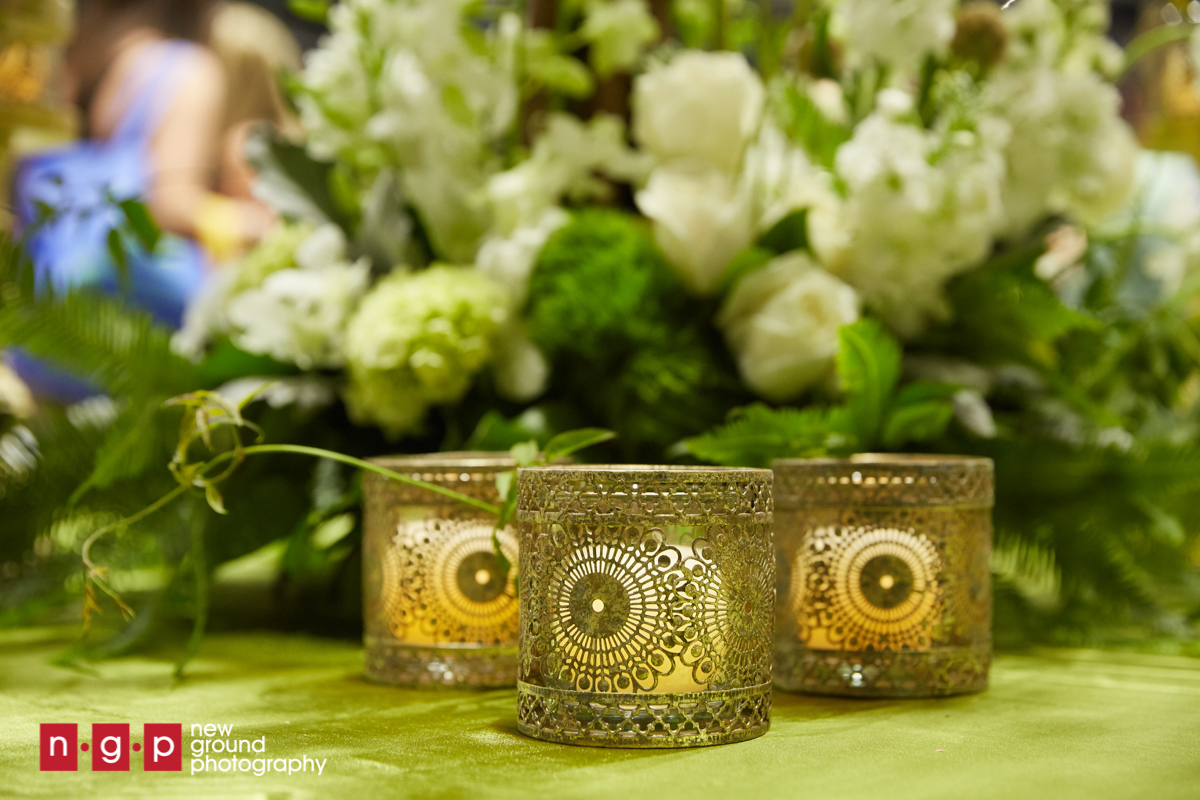 Bridal show-132.jpg