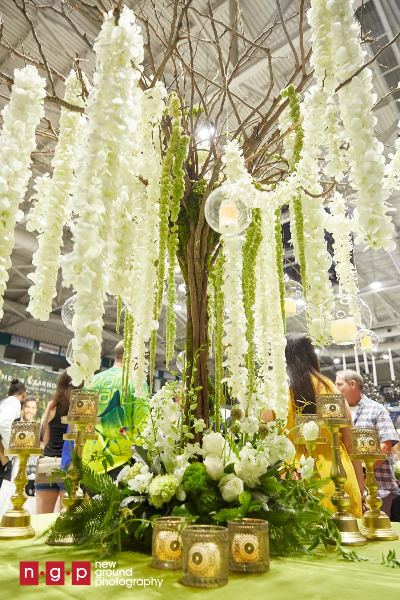 Bridal show-135.jpg