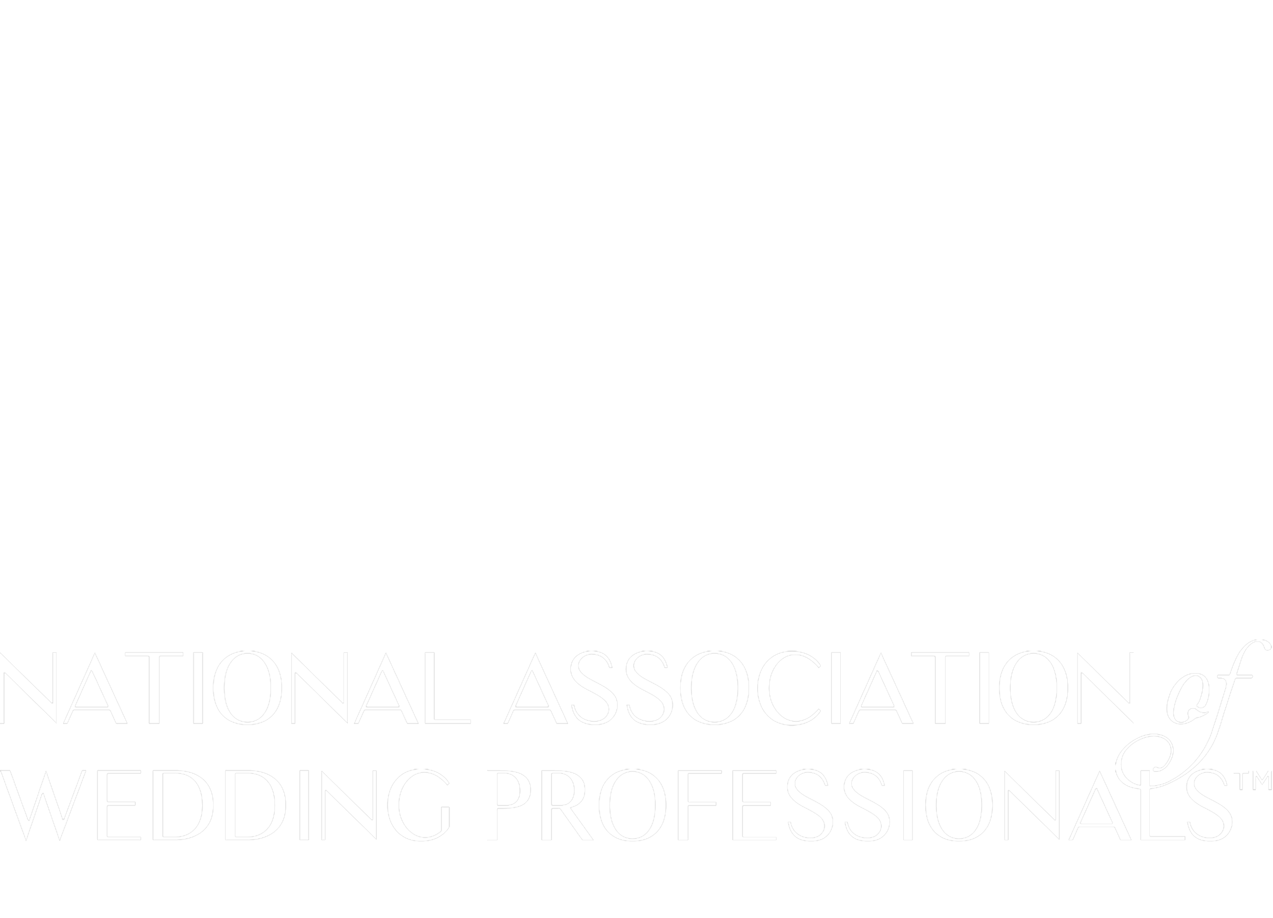 NAWP Stacked White with Transparent Background.png