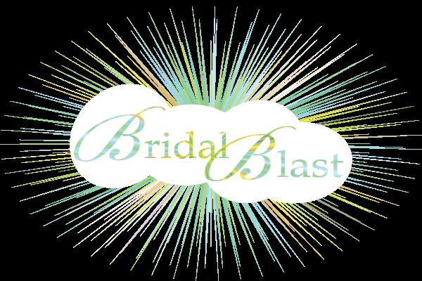 BridalBlast.png
