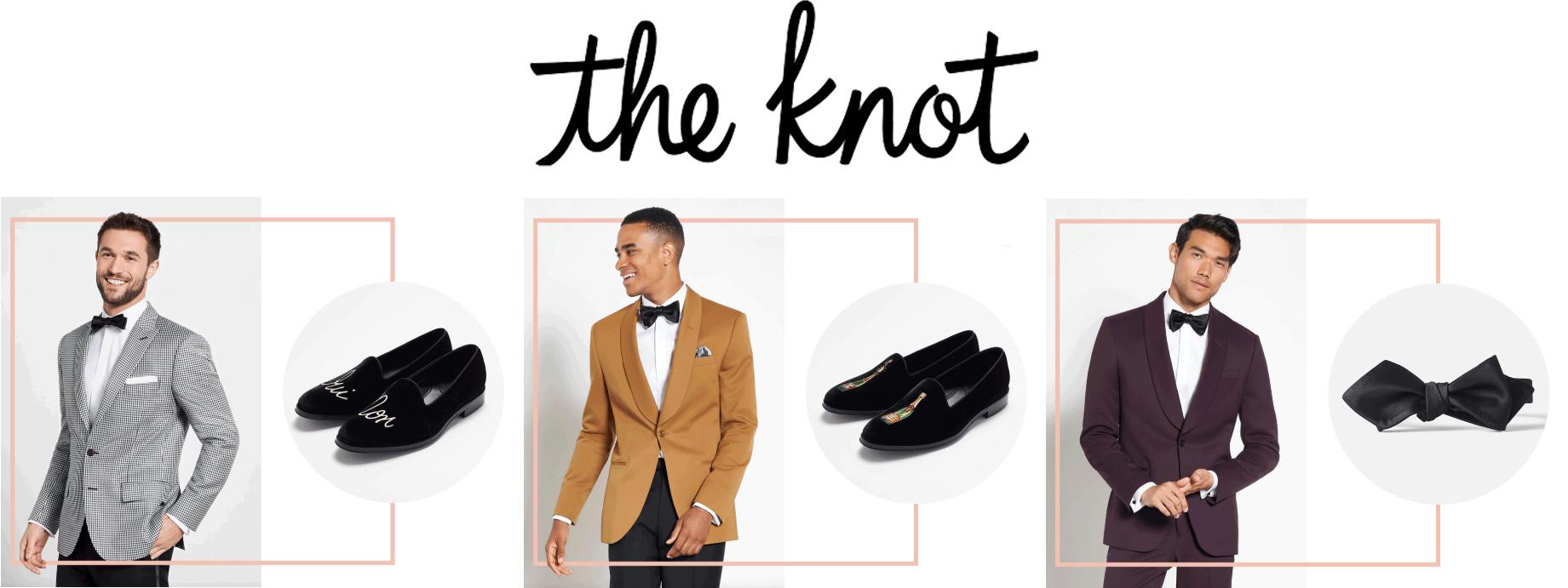 Groom Fashion.jpg