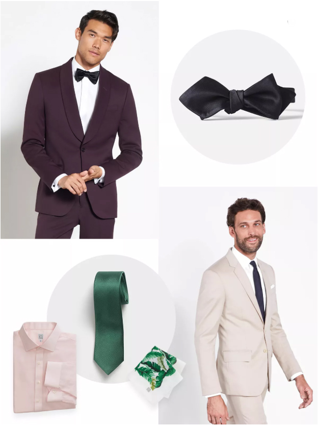 Groom Fashion-3.jpg