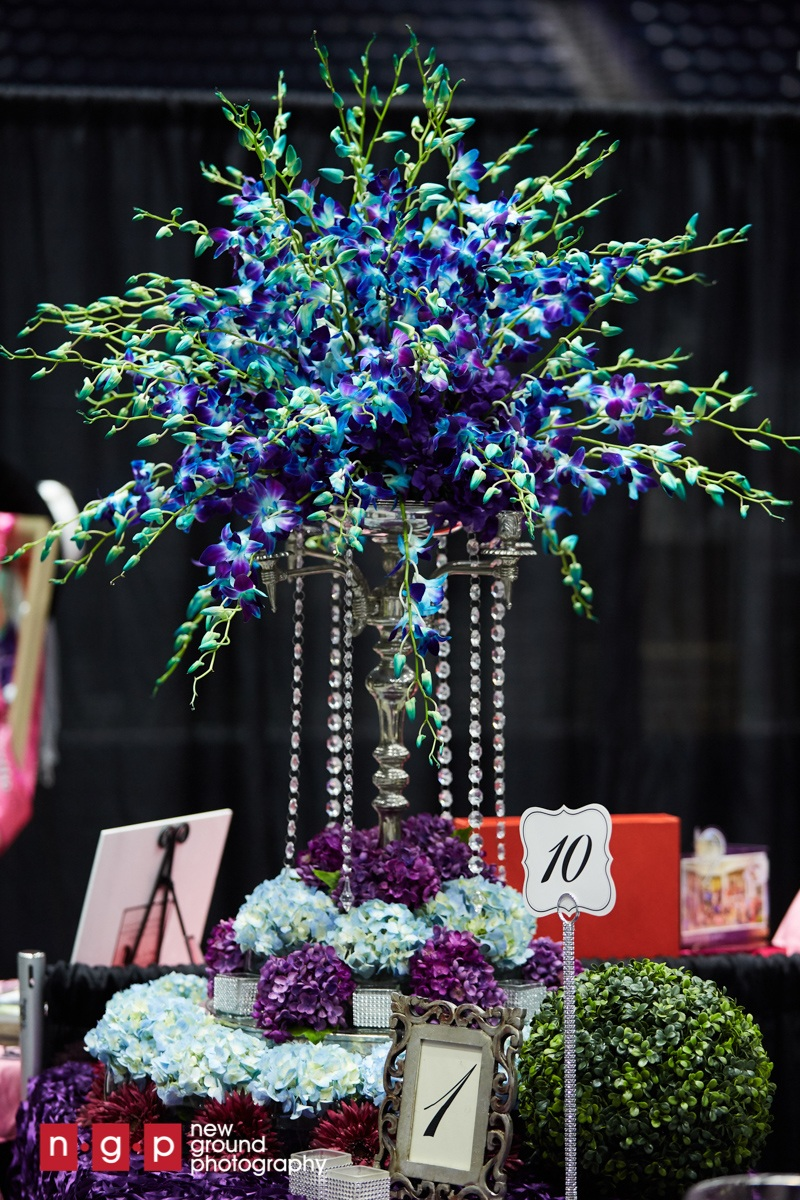 Bridal show-47.jpg