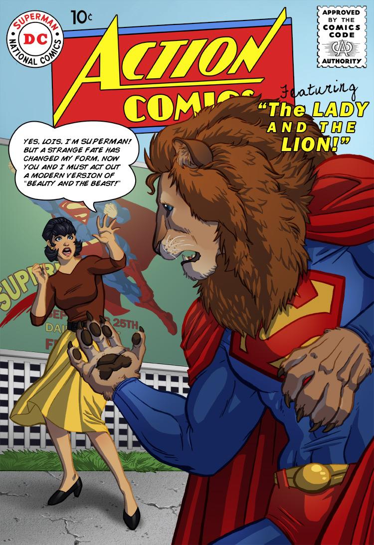 online-action-comics-recover.jpg