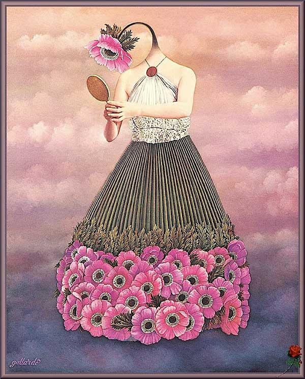 gallardoflowers.jpg