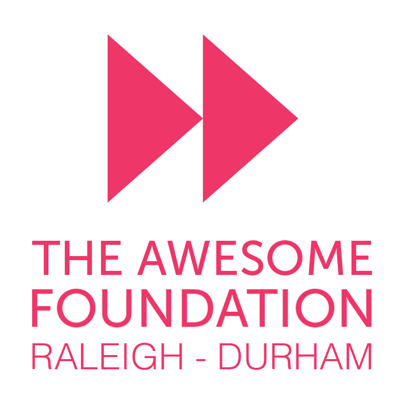 awesome-foundation_RDU_square.jpg