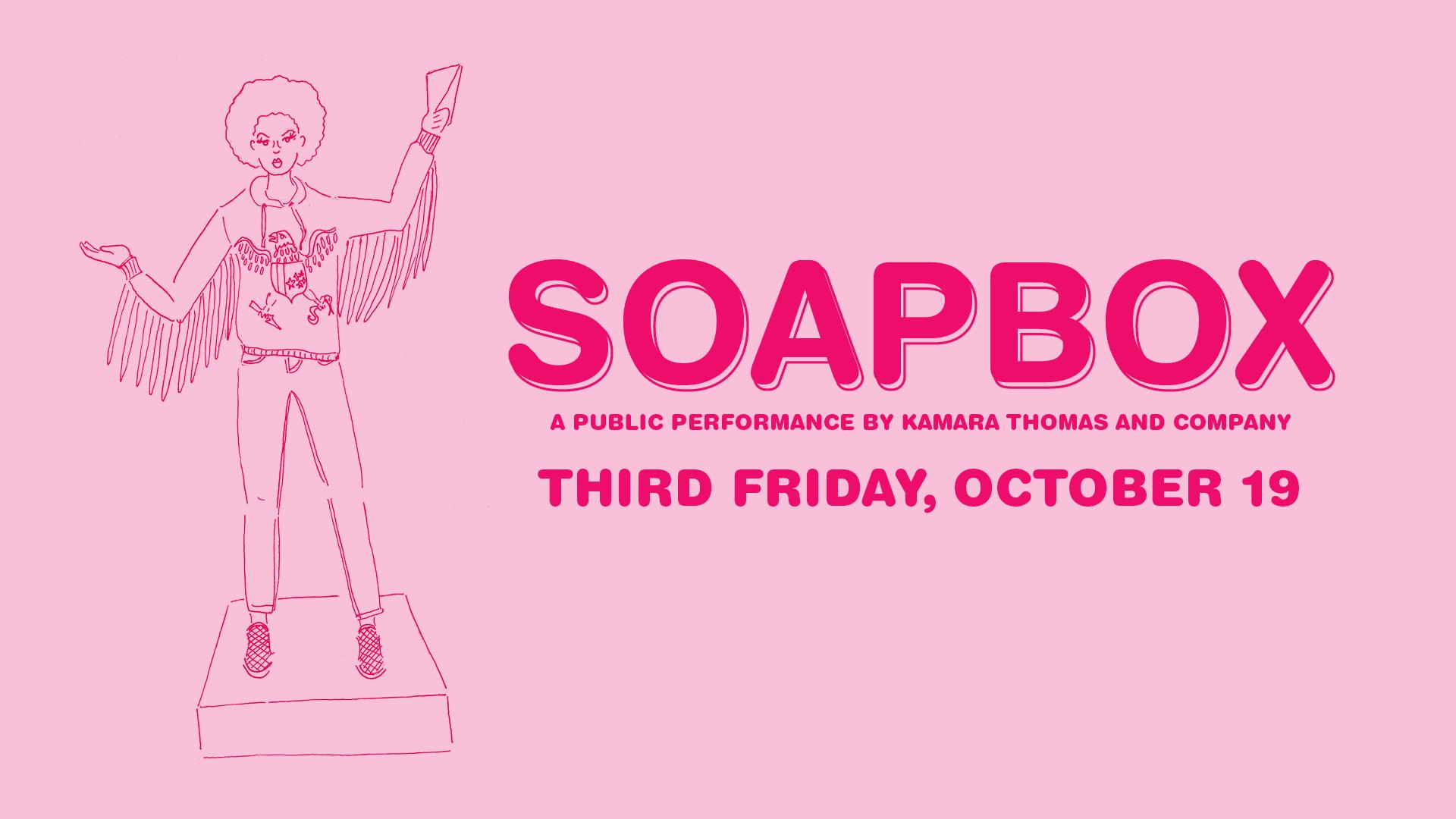 Soapbox_FB_Event_banner_1920x1080.jpg