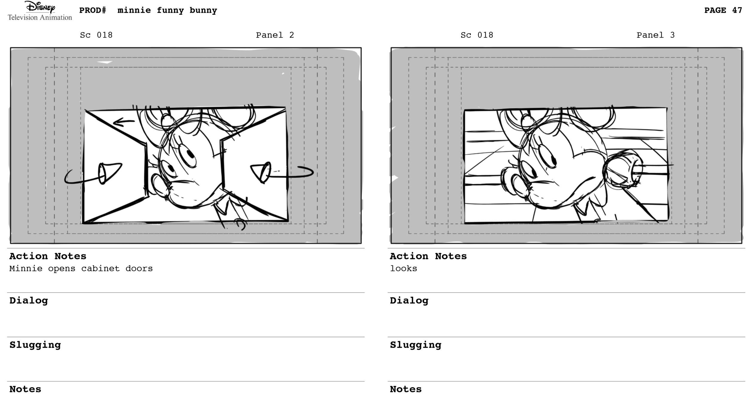 Funny_Bunny-48.jpg