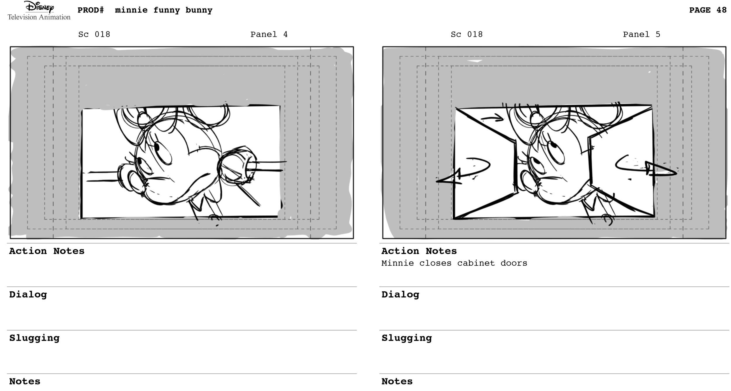 Funny_Bunny-49.jpg