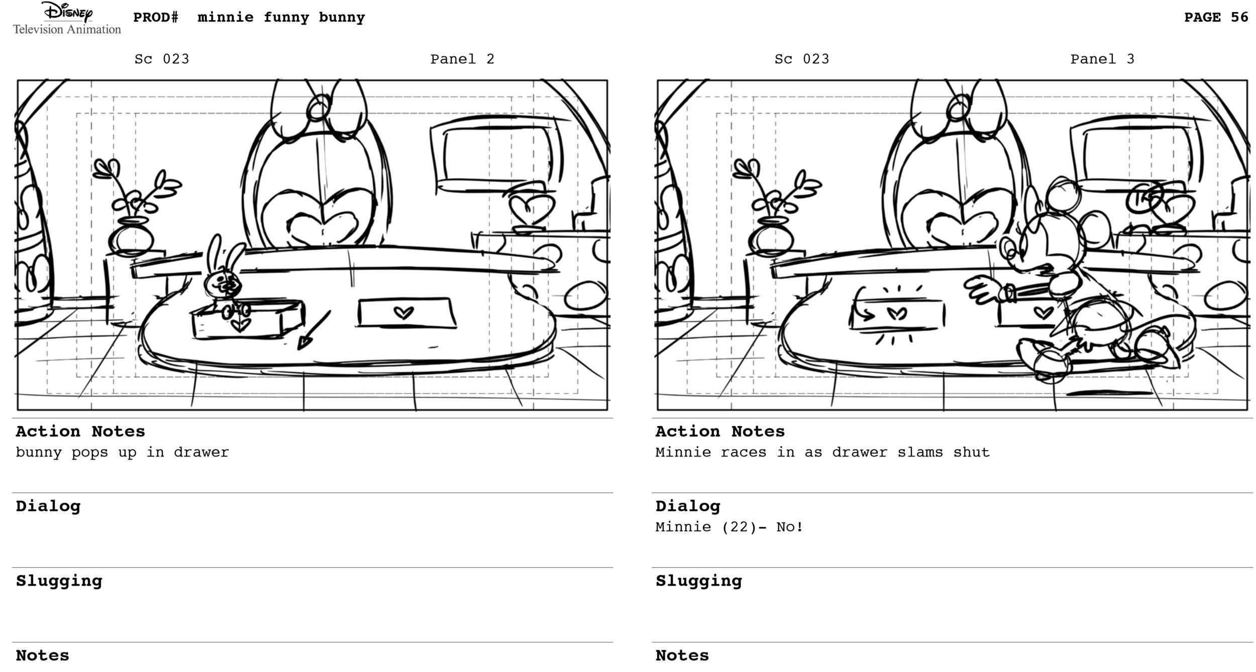 Funny_Bunny-57.jpg