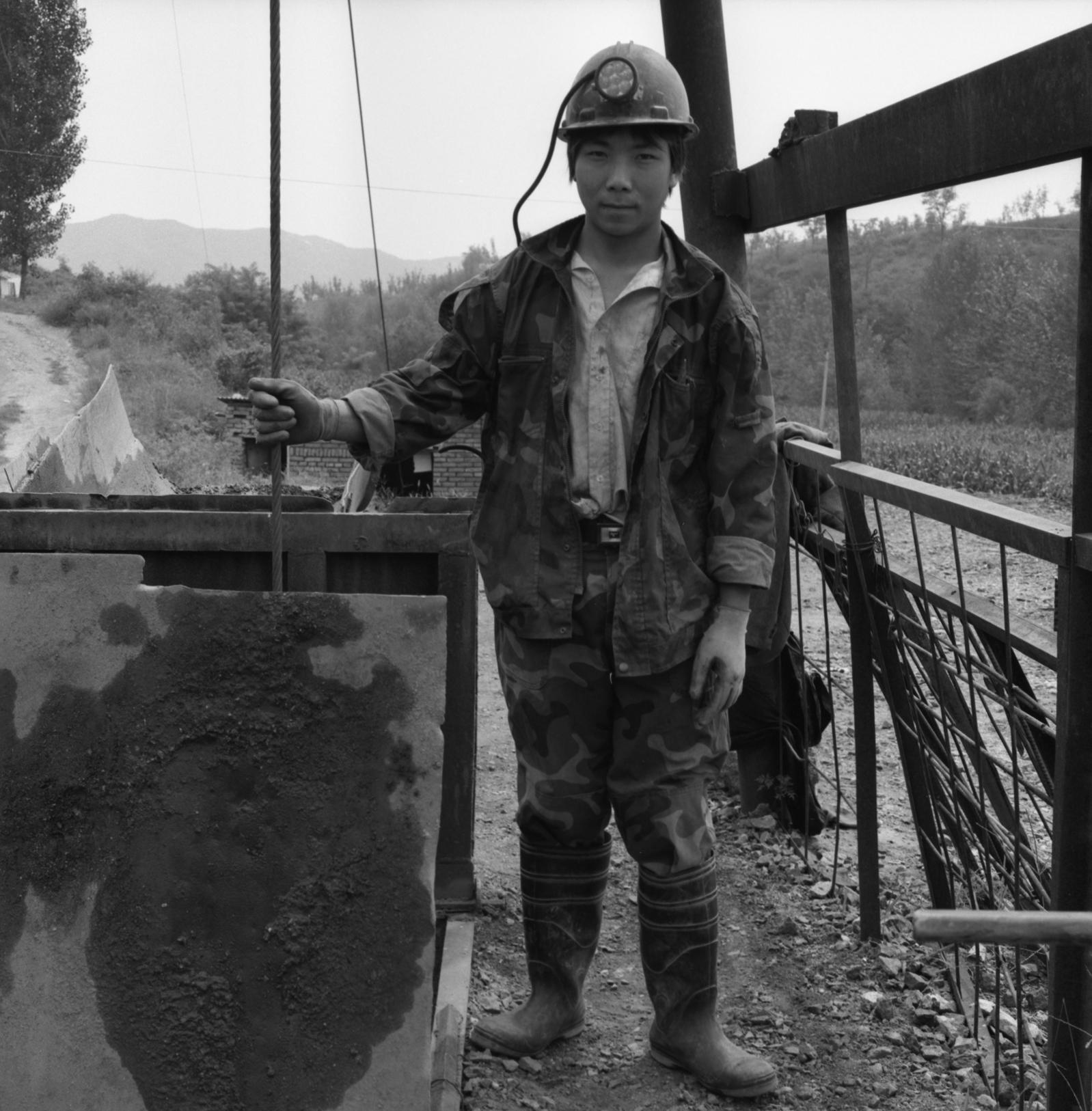 Shen Shu young miner.jpg