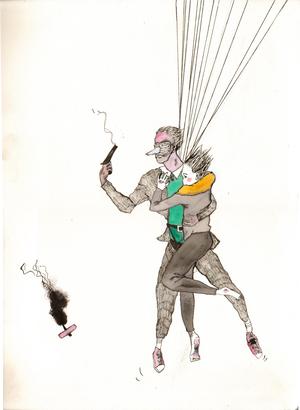 Bianca-Paratroopers.jpg