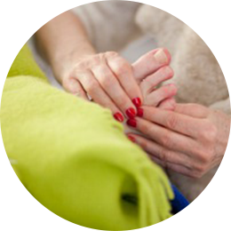 zoneterapi_homepage.png